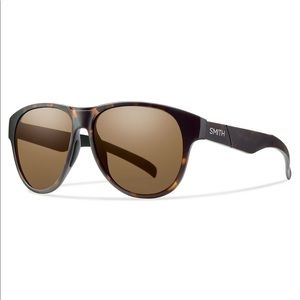 Smith Optics Townsend Polarized sunglasses